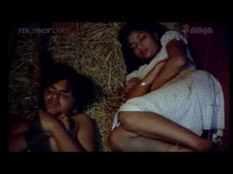 Ina - 2 Malayalam full movie -  I.V.Sasi -  Teen love and sex...
