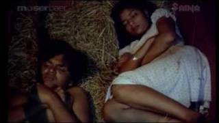 100% Love - Ina - 2 Malayalam full movie -  I.V.Sasi -  Teen love and sex  (1982)