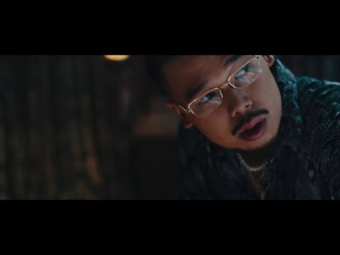 FIIXD - ไม่มีเธอ ft. F.HERO & POK MINDSET (Official Video)