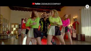 Sexy Baliye  Remix By DJ Raesz  MIKA SINGH  AAMIR KHAN  Secret Superstar