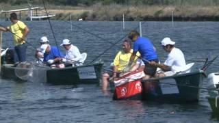 La Pesca del Cuore 2012