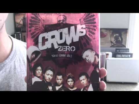 media crow zero full movie 2