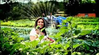 I Love NY 2010 Campaign - Rachael Ray 15' - directed by Bob Giraldi