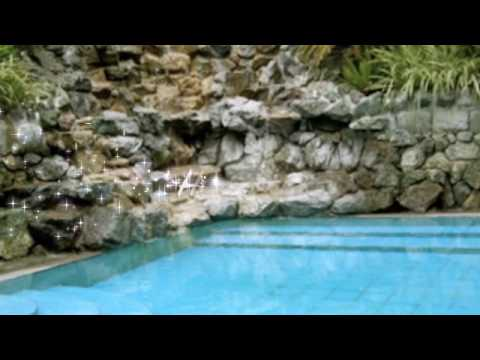 88 Hotspring Resort and spa in Calamba Laguna,Philippines