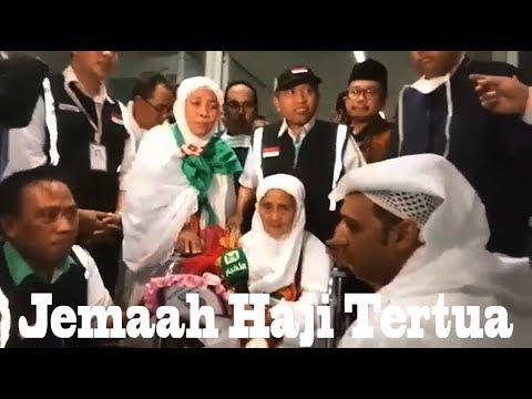 Gambar info haji ntb