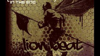 download lagu Linkin Park - In The End Leonardo Lira Mashup gratis