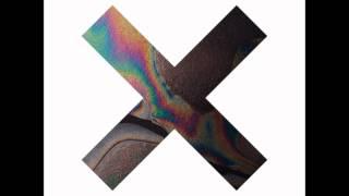 Watch Xx Sunset video