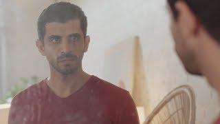 Bilal va-t-il comprendre son blocage ? (Ep120)