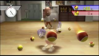 【Wii】TASさんがWii Sportsで遊んでみた【ボクシング】