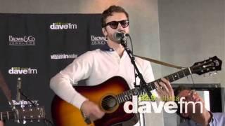 "Download Lagu Portugal. The Man ""All Your Light"" Live dave fm Gratis STAFABAND"