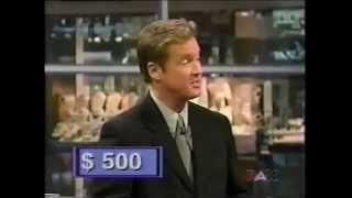 Shop Til You Drop 2000 Julie/Clark vs. Michelle/Jason