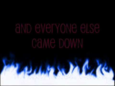 Life in a Northern Town SugarLand FT jake owen and LBT~~LYRICS!