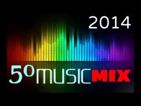 اجمل اغنية 50 Mix 2014 BoM SONGS