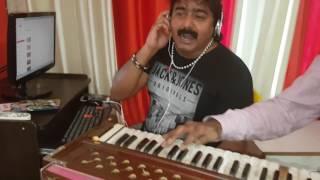 download lagu Rakesh Rahi Ji Pawan Dravid Ji Ambedkar Ambedkar Takat gratis