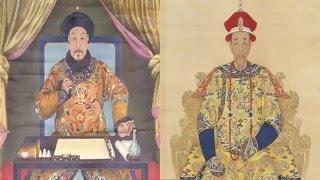 Tiểu sử hay nhất - Tiểu sử Vua Ung Chính