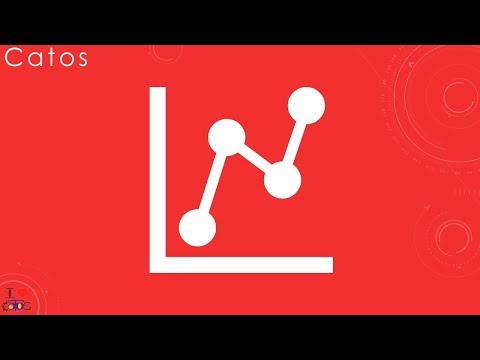 minimos cuadrados EJEMPLO 4: administracion de operaciones