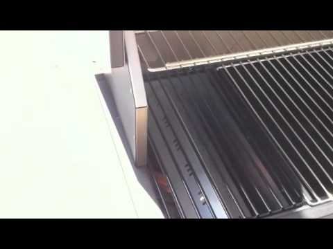 PG1000 Fast Eddy Smoker &amp; Grill Review