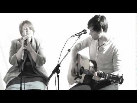 Lukas & Helge feat. Svea Kammann - Was Mich Am Leben Hält (original-song)