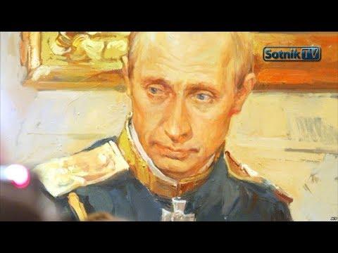 «ВЫБОРЫ ПУТИНА» ДОРОГО ОБОЙДУТСЯ РОССИИ