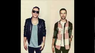 Watch Macklemore & Ryan Lewis Vipassana video