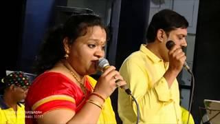 MALARE KURINJI  MALARE by Ananthu  Surmukhi for GOPAL SAPTHASWARAM, BEST LIGHT MUSIC ORCHESTRA