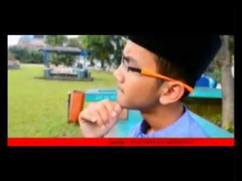 Sholawat Full Album Ceng Zamzam Bersaudara - Indahnya Bersholawat 4