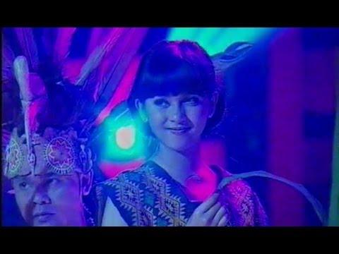 download lagu Putri Ayu - Abutku Nang Edo MetroTV gratis