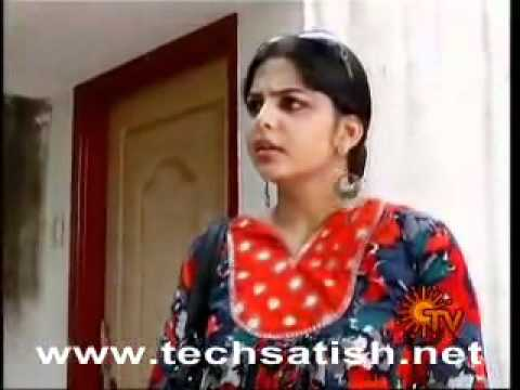 Thendral Serial 28th Dec Part 3 video