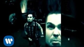 Watch StaticX Im The One video