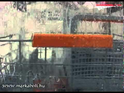 Electrolux ESL 44500 R beépíthető mosogatógép Márkabolt