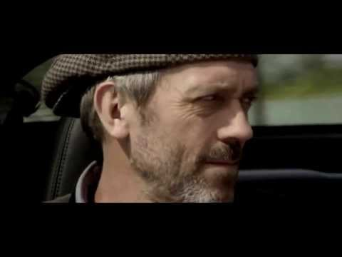 House MD - Life Is Pain - Now We Are Free - House/Wilson [Fan-Made]