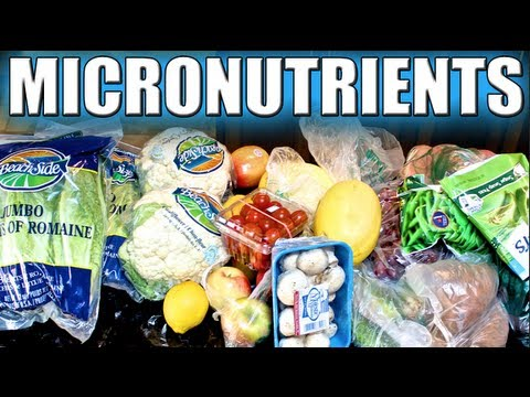 Grocery Haul for Fruits and Vegetables