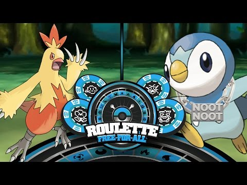 How to get pokemon roulette free for all app geant casino arbent drive