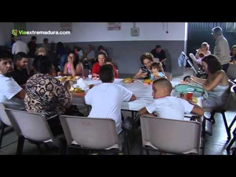 Ferias Malpartida de Plasencia 2014 - 4/5