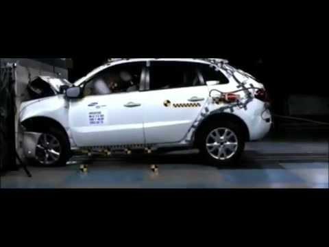Реклама Рено/ Renault advert.