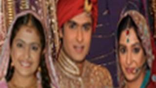 Sasural Simar  Ka, Roli Marries Prem