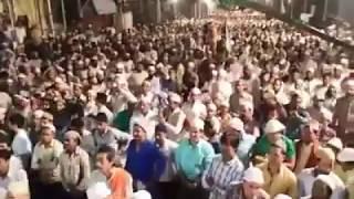 download lagu Pir Saqib Shaami In India Most Powerful And Electrifying gratis