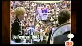 Watch Divinyls Better Days video