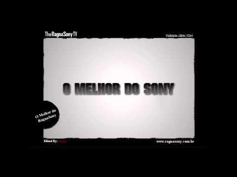 RagnaSony TV - Trailer: O Melhor do RagnaSony