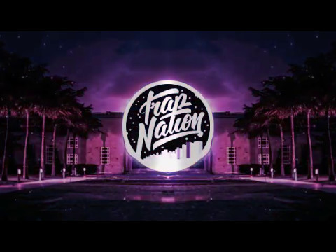 Jon Bellion - All Time Low (BOXINLION Remix) - Trap Nation