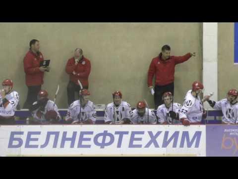 2016 07 28 Витебск Неман 3 4 обзор