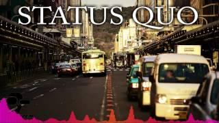 Watch Status Quo Long Legged Linda video