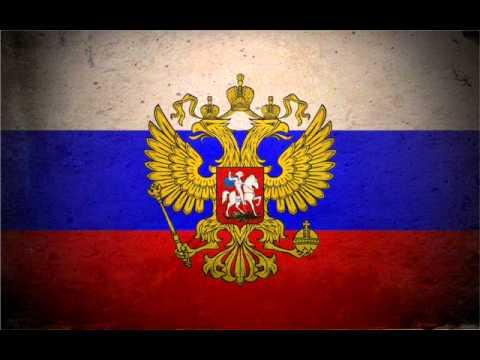 Микс– Russische musik