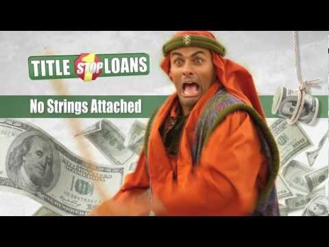 Registration loans tempe az