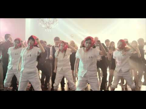 download lagu Crayon Pop 크레용팝 '어이' Uh-ee M gratis