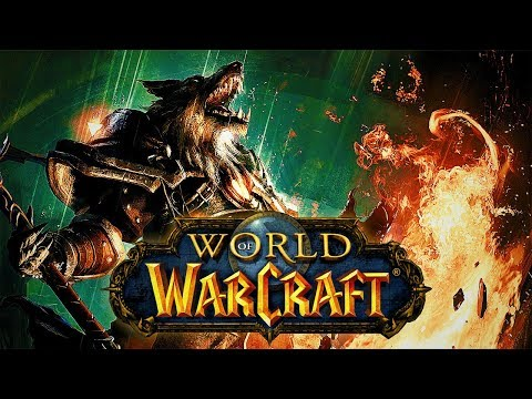 WORLD OF WARCRAFT #CLASSIC! REB3LICUS THE LEVELER! PRT 8! ROAD TO 2K #SUB #wow #WARCRAFT
