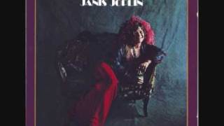 Watch Janis Joplin Half Moon video