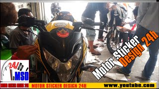pulsar 200 ns | stick stamp pulsar new color in cambodia