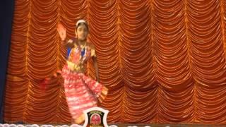 minsara poove.... dance by sneha mol