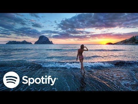 IBIZA Deep House | Summer Spotify Playlist Mix | Live Radio Stream